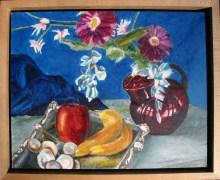 Art Apples