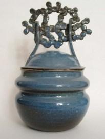 Crown Pot 3