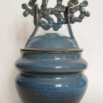 Crown Pot 3
