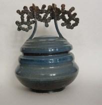 Crown Pot 2