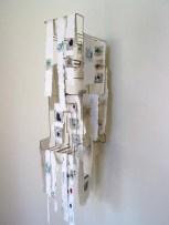 Drying Rack 1