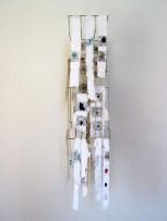 Drying Rack 2