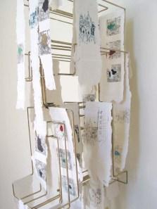 Drying Rack 5