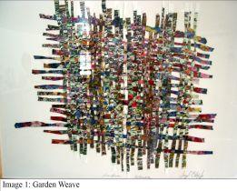 Garden Weave